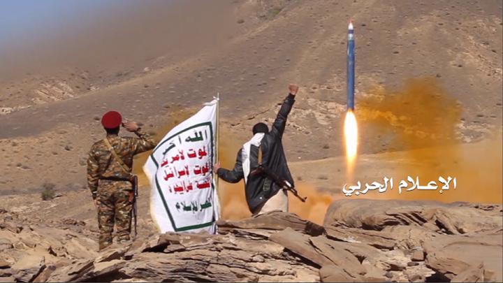 العدو الصهيوني يعتبر الصواريخ الباليستية اليمنية تشكل خطورة بالغة بسبب دقة الإصابة العالية