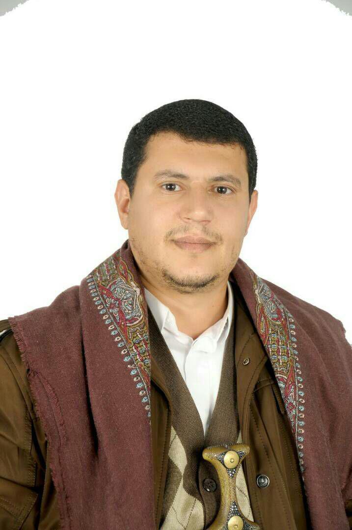 كيف نقضي شهر رمضان؟ بقلم/ فاضل الشرقي.
