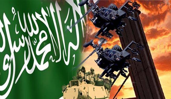 منظمات دولية تطالب فرنسا بحظر بيع الأسلحة للسعودية والإمارات