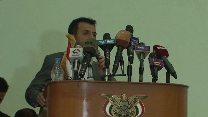 وزير الصحة: استشهاد 3000 امرأة منذ بداية العدوان